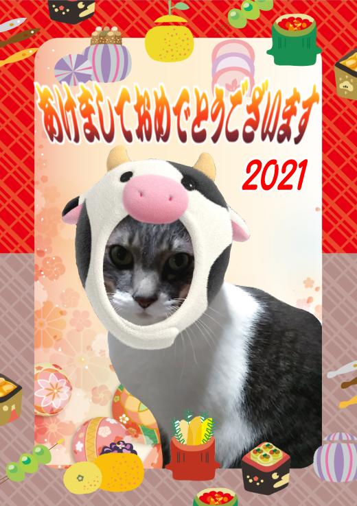 fuu-2021.png